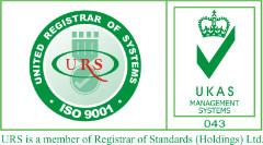 URS new Logo - 2
