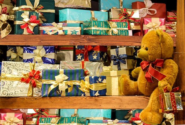 christmas-541782_640