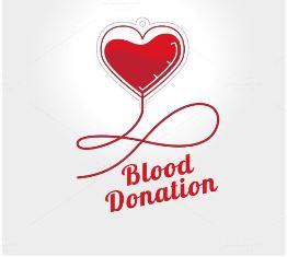 8af7e5bb1b66b011c4863318faa6aa6e--blood-donation-jordan