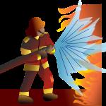 firefighter-154238_960_720